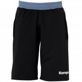 Short Laganda - Kempa 2005115