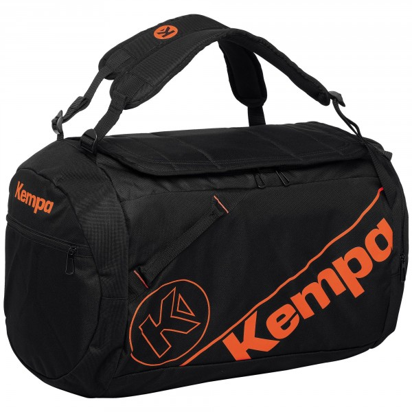 Sac de sport K-Line Pro Kempa