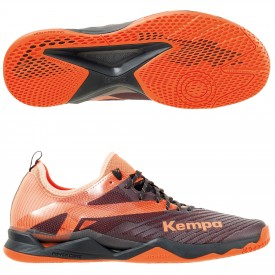 Chaussures Wing Lite 2.0 - Kempa 200852002