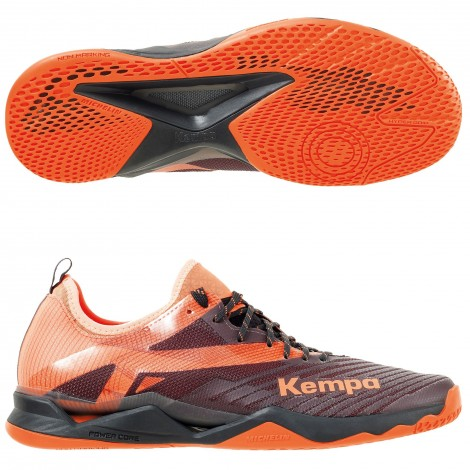 Chaussures Wing Lite 2.0 Kempa