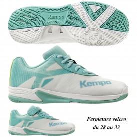 Chaussures Wing 2.0 Jr - Kempa 200856005