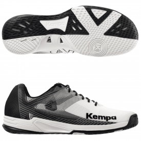 Chaussures Wing 2.0 - Kempa 200854003