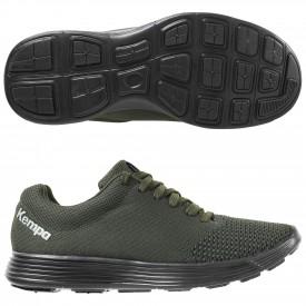 Chaussures K-FLoat - Kempa 200857003