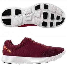 Chaussures K-FLoat - Kempa 200857004