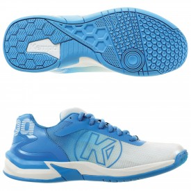 Chaussures Attack 2.0 Women Kempa