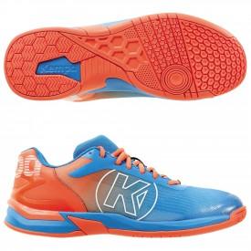 Chaussures Attack Three 2.0 - Kempa 200864001