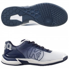 Chaussures Attack Three 2.0 - Kempa 200864002