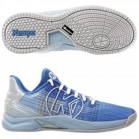 Chaussures Attack One 2.0 Women Kempa