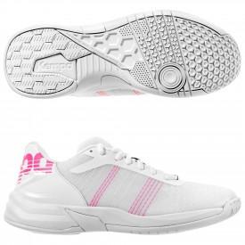 Chaussures Attack Contender Women - Kempa 200851003