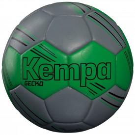 Ballon de handball Gecko - Kempa 200189101