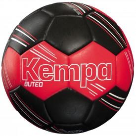 Ballon de handball Buteo - Kempa 200188801