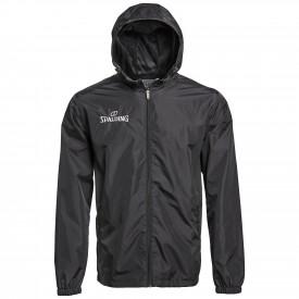 Veste de pluie - Spalding 300216801