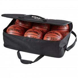 Sac à ballons Essential - Spalding 3004546