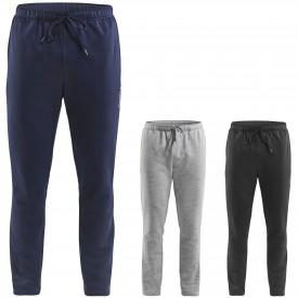 Pantalon Community - Craft 1908908