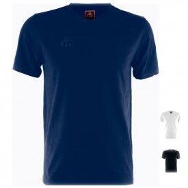 Tee-shirt Tacconi Kappa
