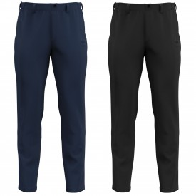 Pantalon Top One - Errea FP910Z