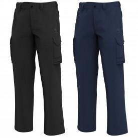 Pantalon Mike - Errea FP900Z