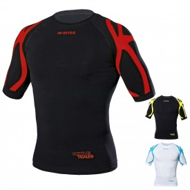 Maillot de compression Saiph MC - Errea U700