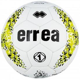 Mini ballon Football MMXX - Errea FA2C0Z