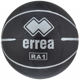 Mini ballon basket MMXX - Errea FA2E0Z