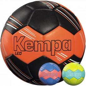 Ballon de handball Leo - Kempa 2001892
