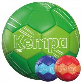 Ballon de handball Tiro - Kempa 200189301