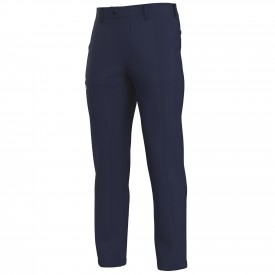 Pantalon Umpie - Errea PP7O3Z