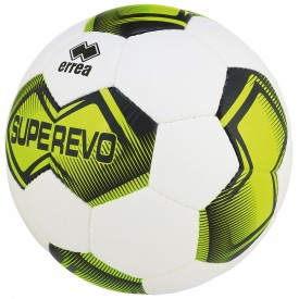 Ballon Super Evo - Errea FA0J0Z20060