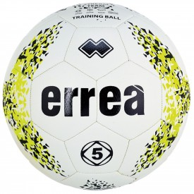 Ballon Stream Team - Errea FA1Y0Z50940