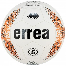 Ballon Stream Team - Errea FA1Y0Z24680