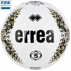 Ballon Stream Orignal Elite Errea
