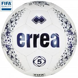 Ballon Stream Original Elite Errea