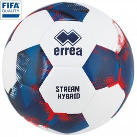 Ballon Stream Hybrid - Errea FA1X0Z00410