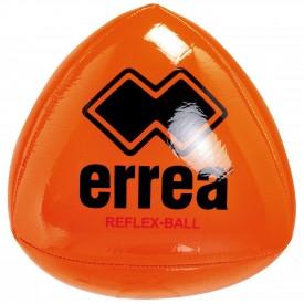 Ballon Reflex Trick Errea