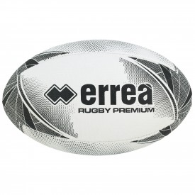 Ballon de Rugby Premium Top Grip - Errea FA2B0Z00310