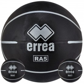 Ballon de basket RA - Errea FA2O0Z03430