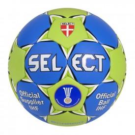 - Select 1612858