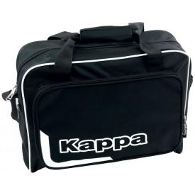 Sacoche Taska Manager 18 L - Kappa 302BKC0_900