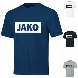 T-shirt Jako - Jako J6190