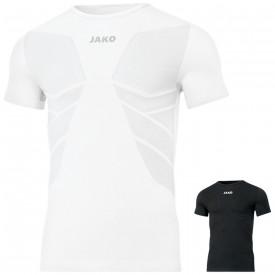 T-shirt Comfort 2.0 - Jako 6155