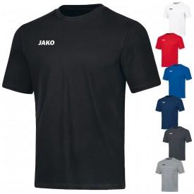 T-shirt Base - Jako 6165