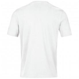 T-shirt 1989 - Jako 6189