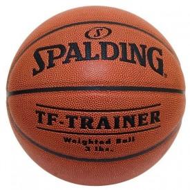 Ballon TF Trainer / Ballon lesté - Spalding 3001597010917