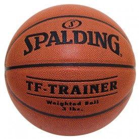 Ballon TF Trainer / Ballon lesté Spalding