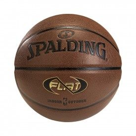 Ballon NBA Neverflat Spalding