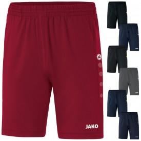 Short d'entraînement Premium - Jako 8520