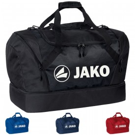 Sac de sport avec compartiment Junior - Jako 2089-M