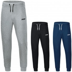 Pantalon Jogging Base - Jako 6565
