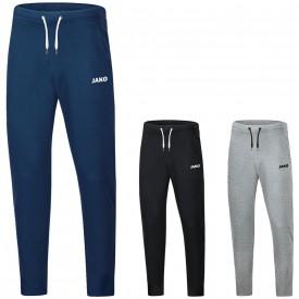 Pantalon Jogging Base - Jako 8465