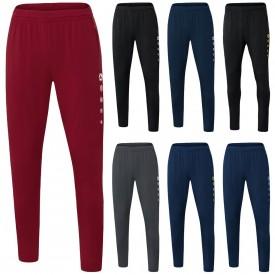 Pantalon d'entraînement Premium Femme - Jako 8420F